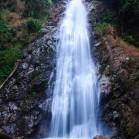 Лам Нам Кок - водопад Кхун Корн