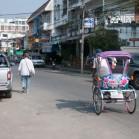 Вело-такси