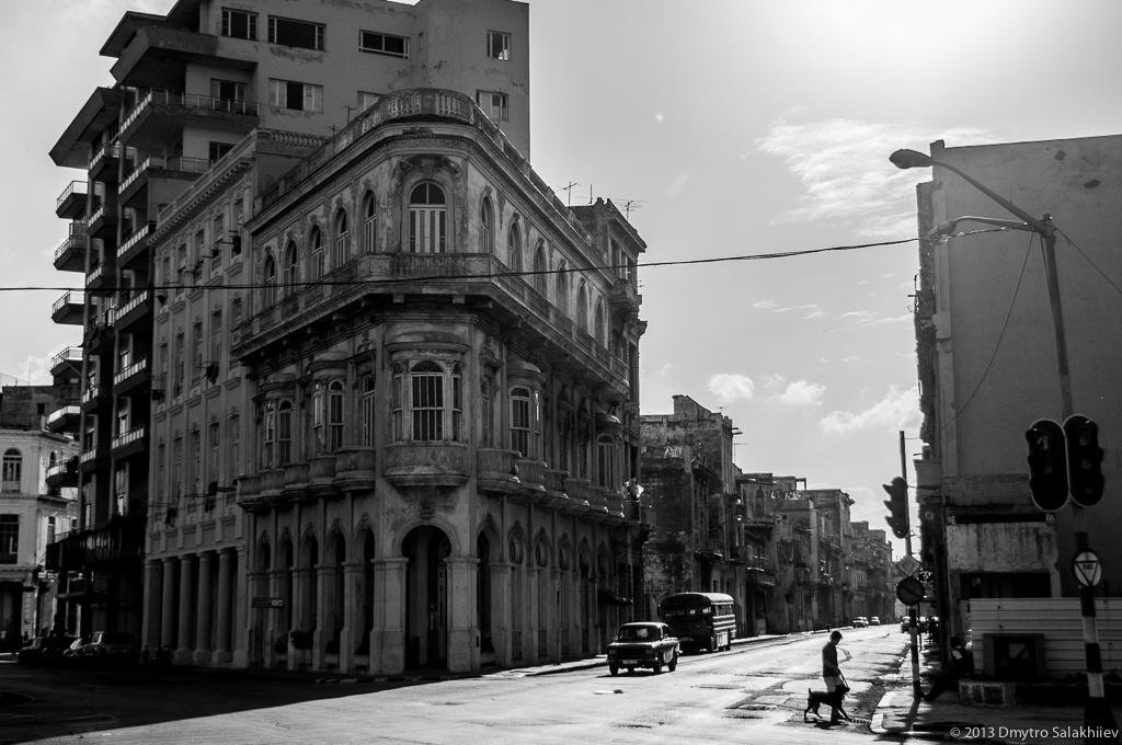 На-улицах-Гаваны